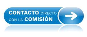 Contacto Comisión