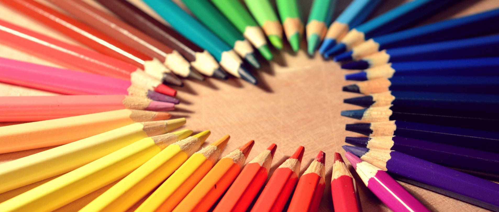 Colored-pencils-art-heart-e1456240258469
