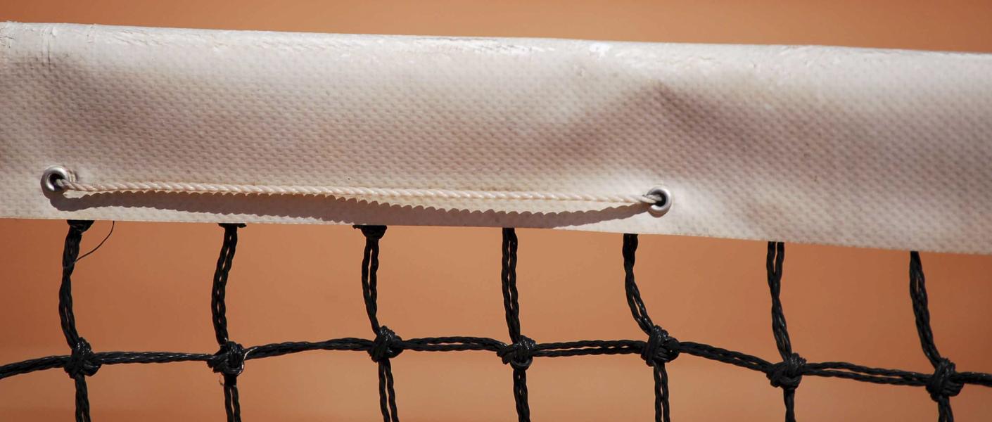 reglas-del-tenis1