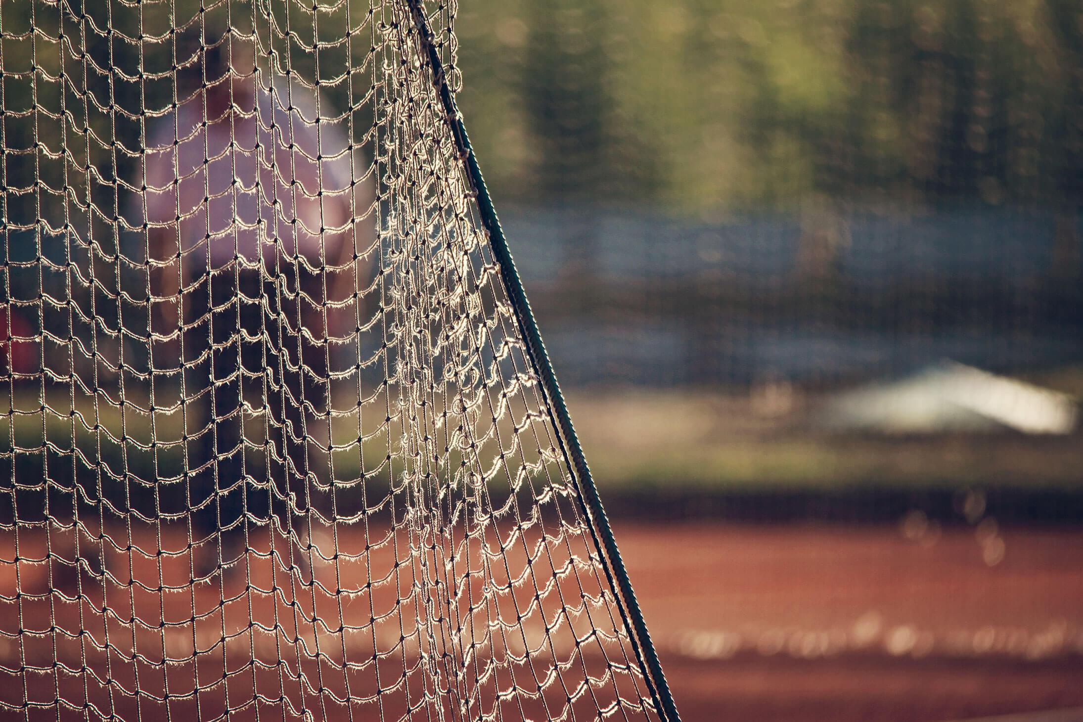 tenis-mela-84