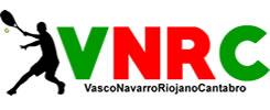 vnrc_web
