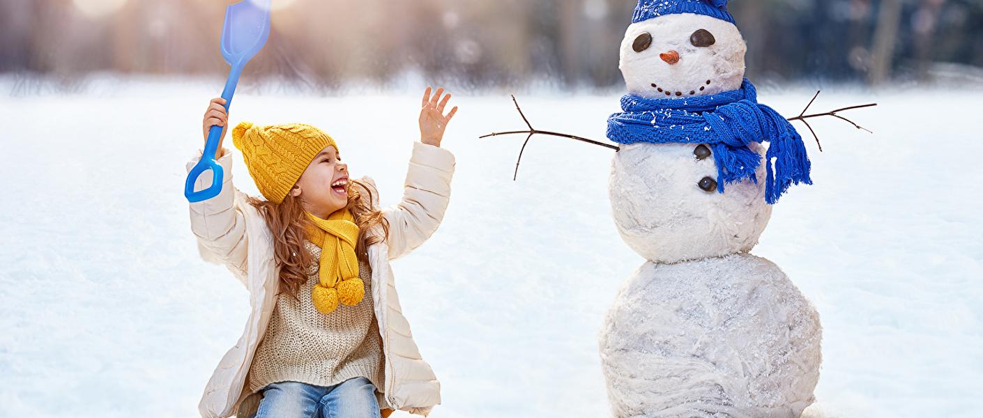 Winter_Little_girls_470404