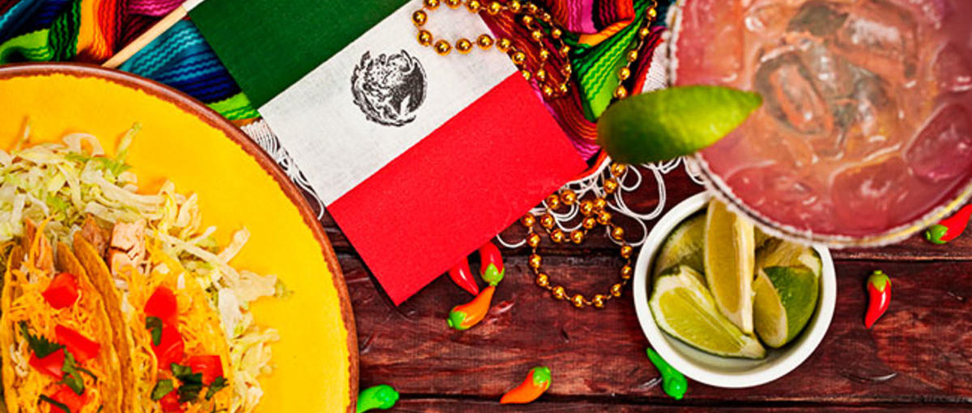 tlmd_portada_fiesta_mexicana