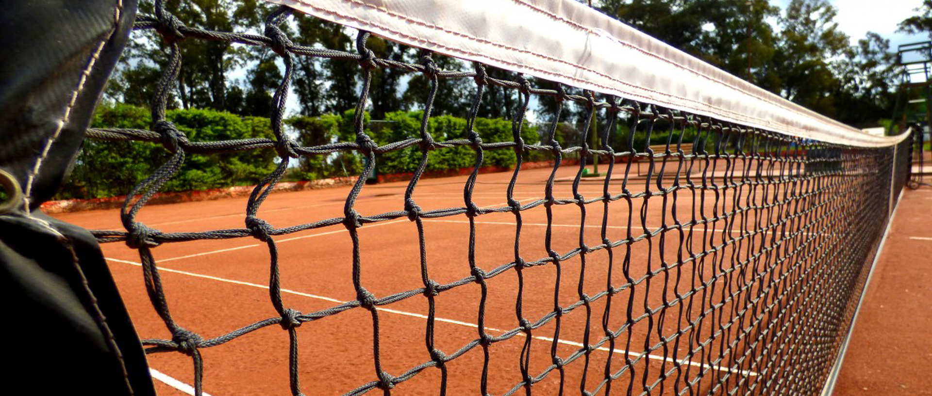 network_tennis_clay_strapping-798752
