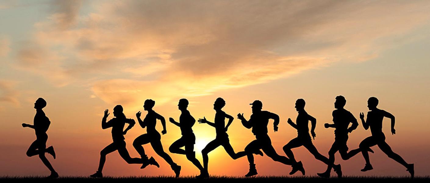 runners-001