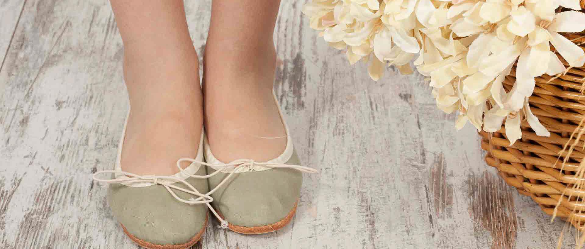 c-zapatos-para-vestidos-de-ceremonia-barcelona-21