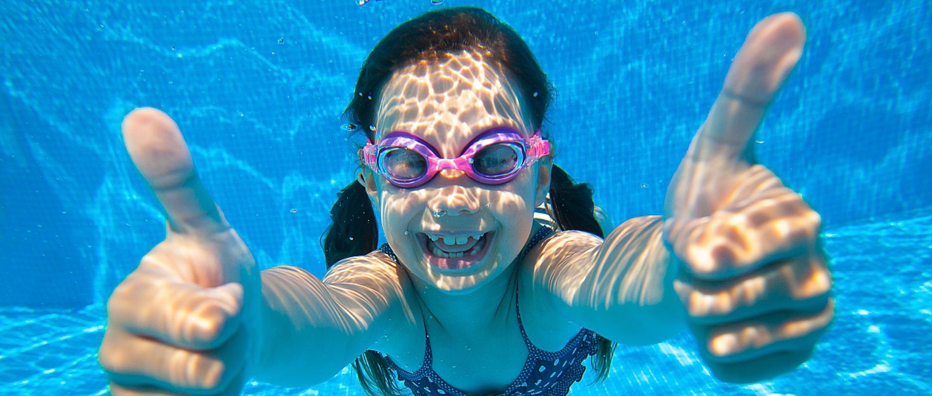 ensenar-a-nadar-a-los-ninos-6