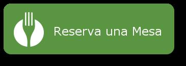 reserva_una_mesa