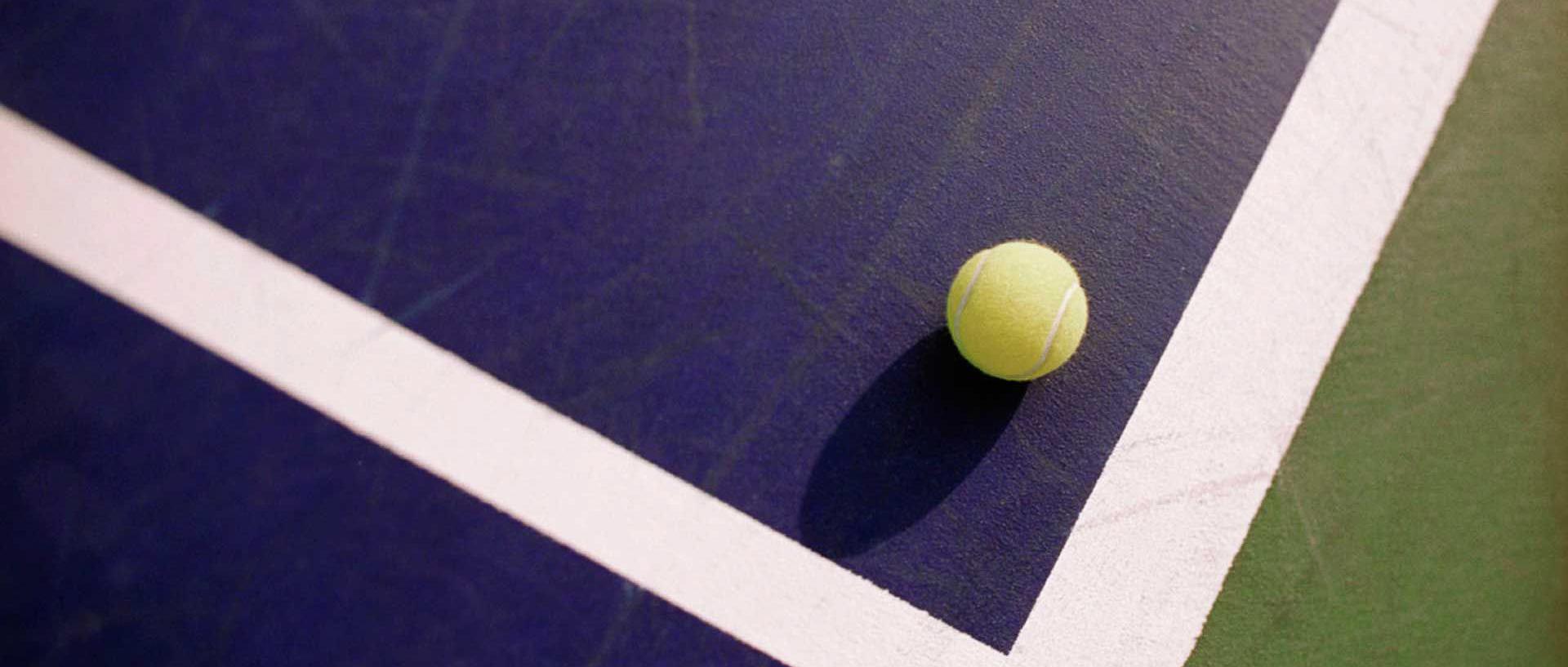 tennis_courtBK