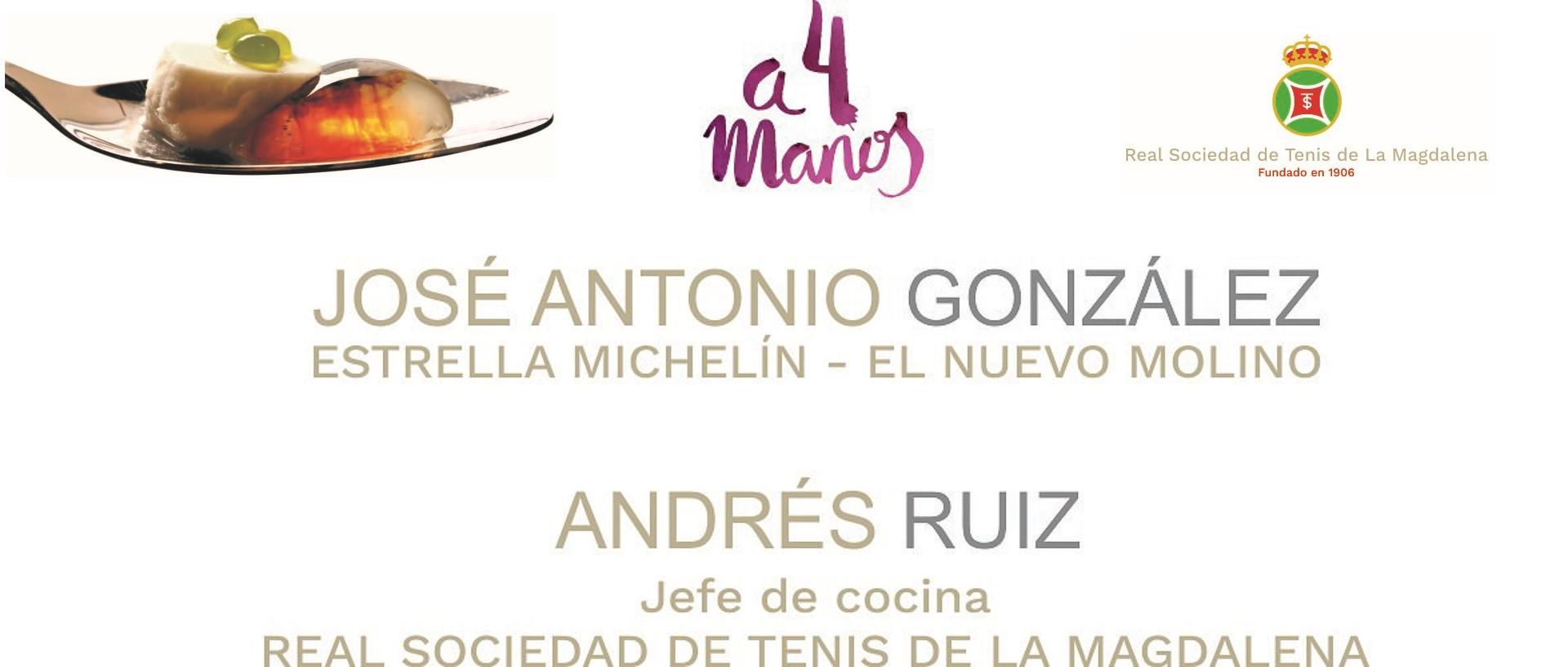 Gastro Restaurante 4 Manos (6)