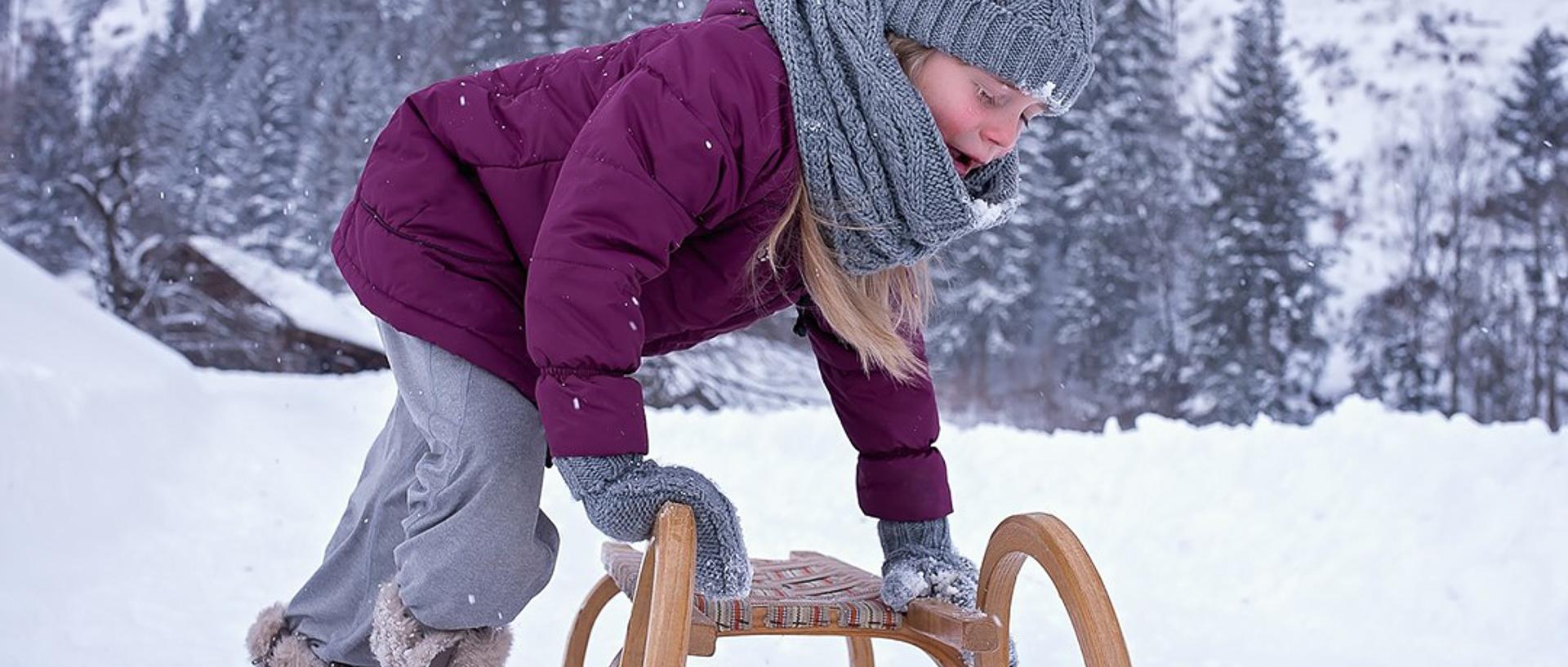 Planes-en-invierno-nieve (1)