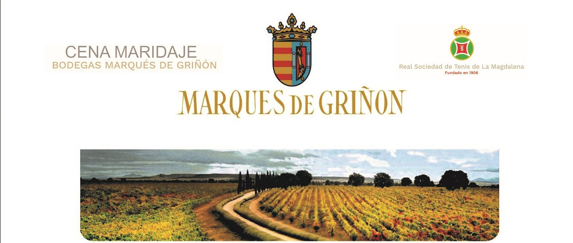 Gastro MARQUES DE GRINON (6)
