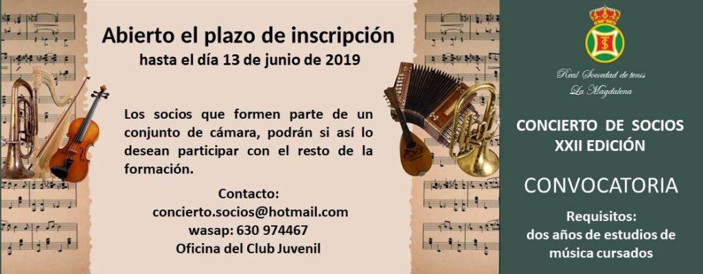 socios 2019 horizontal