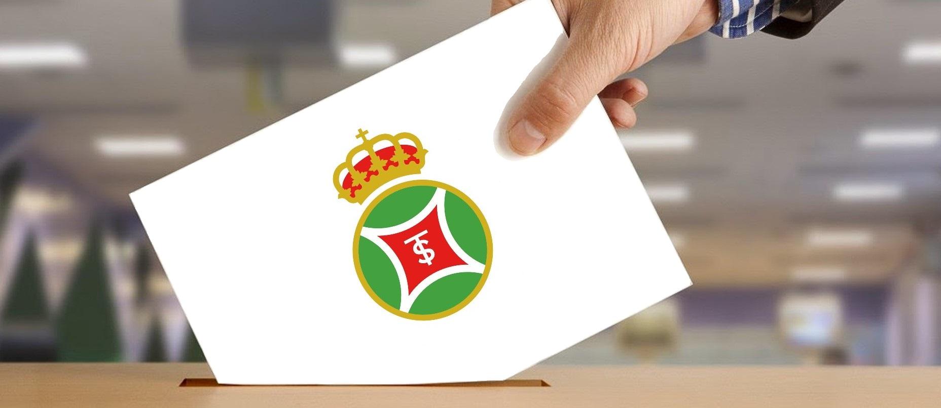 Elecciones-derecho-constitucional1 (2)