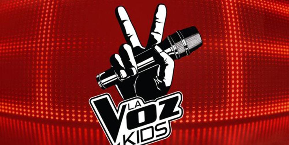 disco-La-voz-kids-2015-min