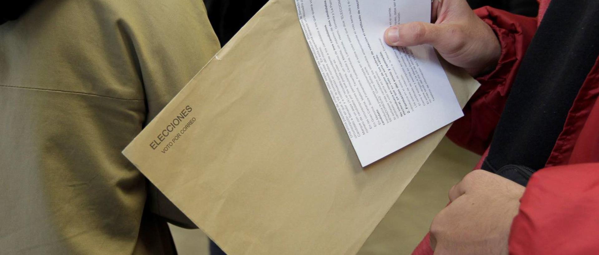 ultimo-dia-para-solicitar-el-voto-por-correo-en-las-elecciones-del-26-m-guia-para-rezagados