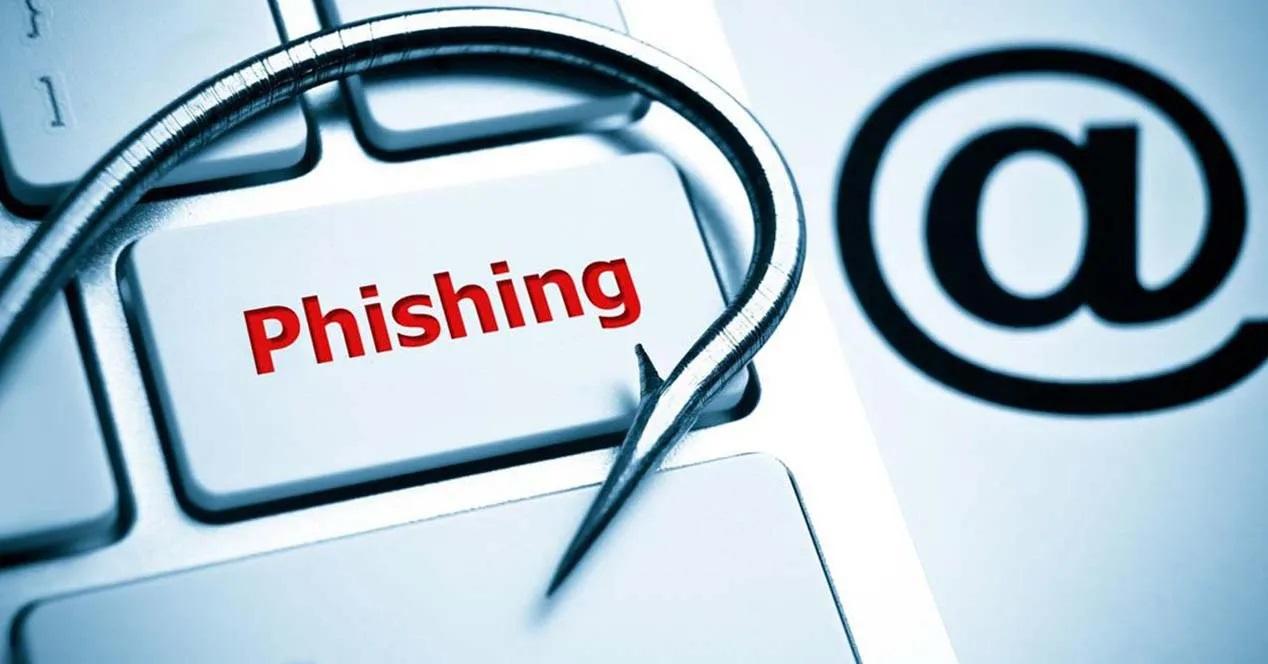 aumento-ataques-phishing