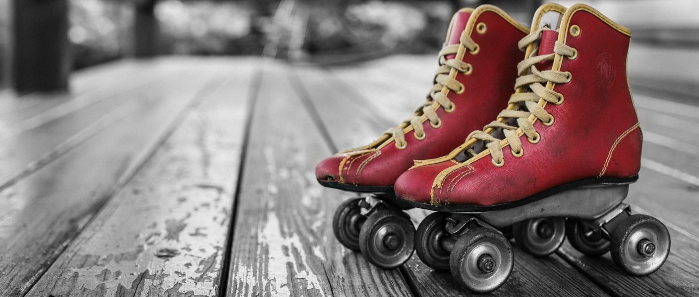 como-aprender-a-patinar-655x368 (2)