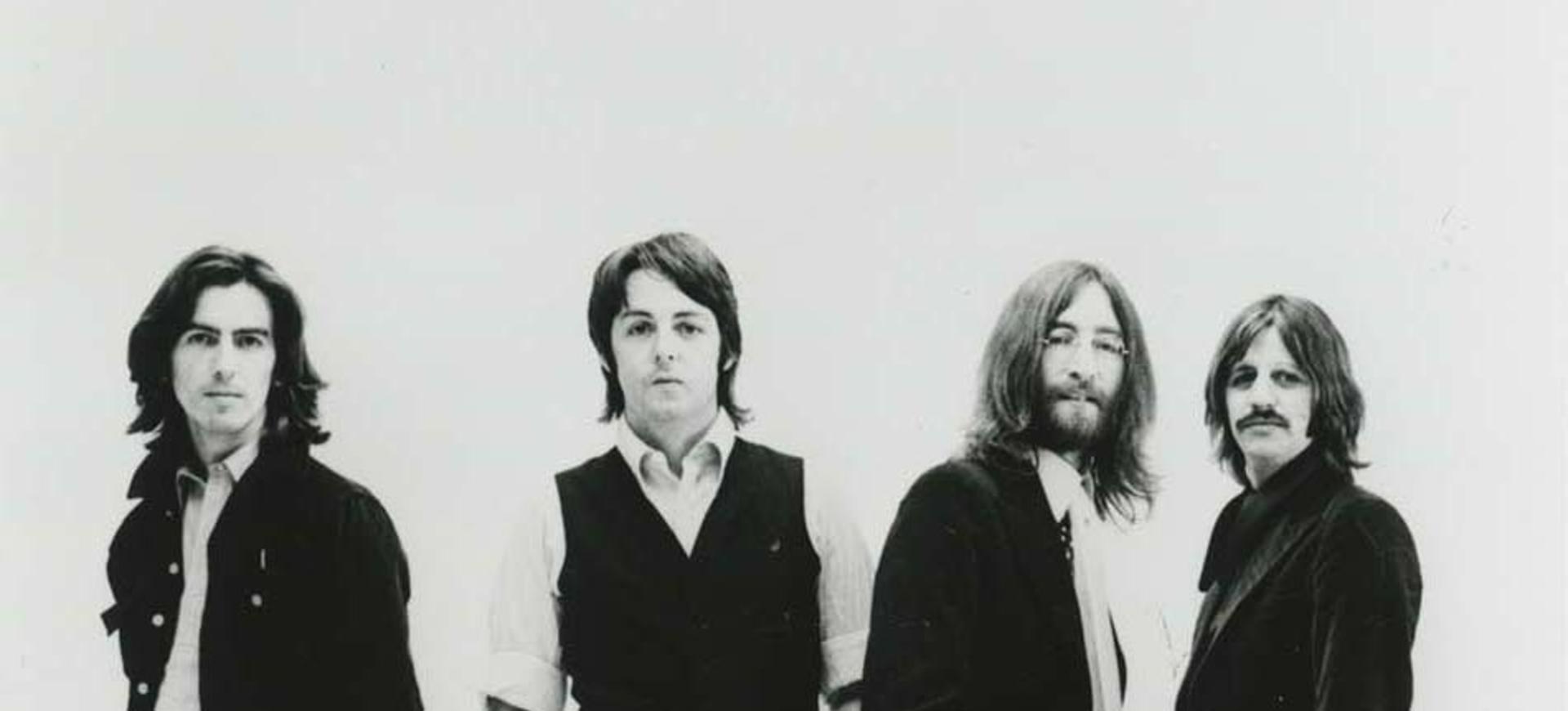 Hero_Beatles