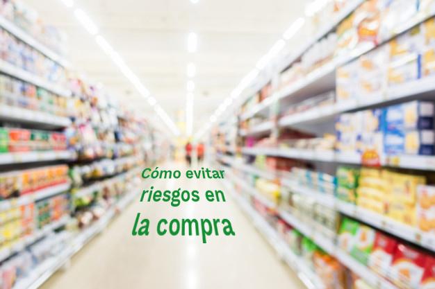 Imagen de compra