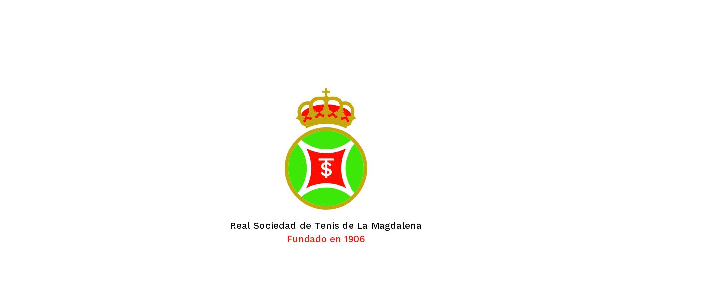 tenis logotipo2020