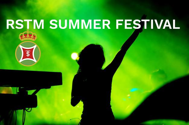 SUMMER FESTIVAL, 26.06.20